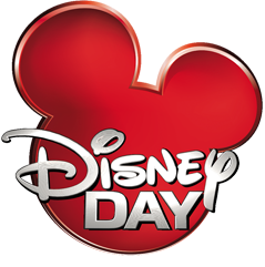Image result for disney day